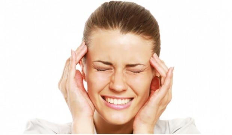 Kronik baş ağrısına ne iyi gelir? İlaçsız baş ağrısı nasıl tedavi edilir?