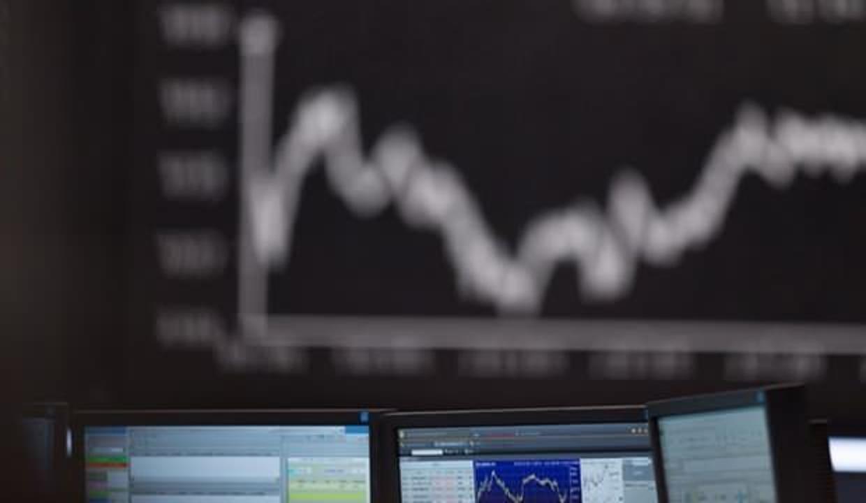 Yatırımcılar 2021'de banka hisselerine yöneliyor