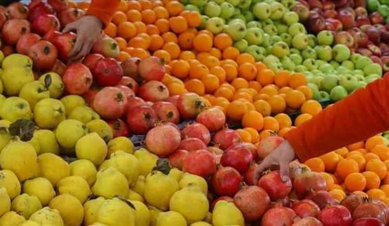 BM'den korkutan 'gıda' uyarısı
