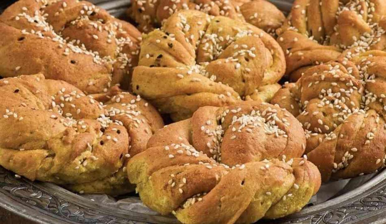 Anzak çöreği nasıl yapılır? Enfes Anzak çöreği tarifi