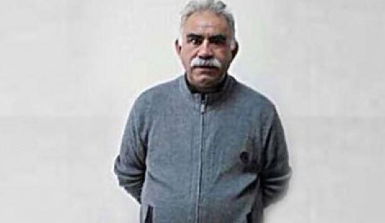 Abdullah Öcalan 21 yıl sonra ilk kez telefonla görüştü!