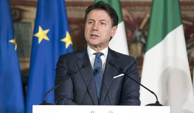 İtalya Başbakanı'ndan Srebrenitsa soykırımı itirafı