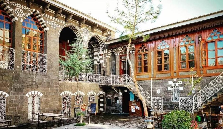 Edebiyatçıların hatıralarını canlı tutan müze evler