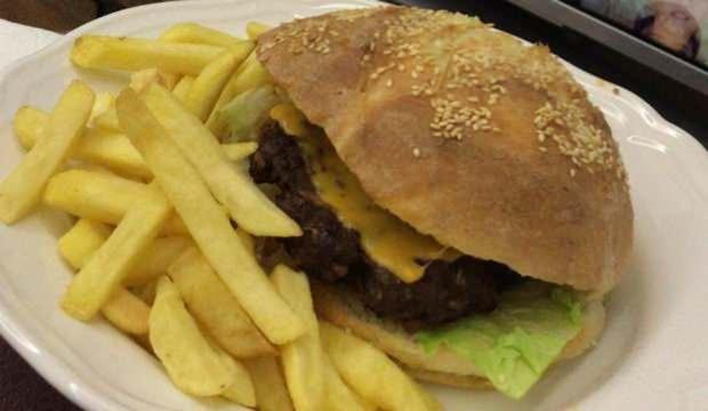 Evde hamburger tarifi: Yumuşacık hamburger ekmeği nasıl yapılır?