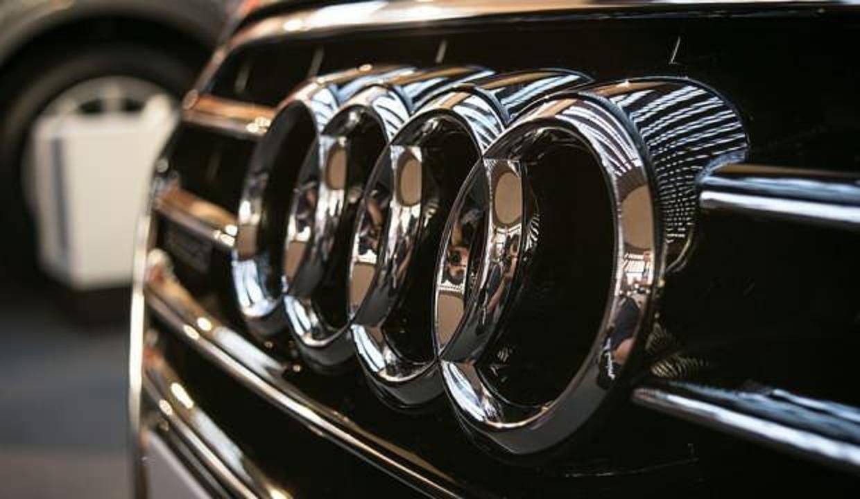 Audi garanti süresini 3 ay uzattı