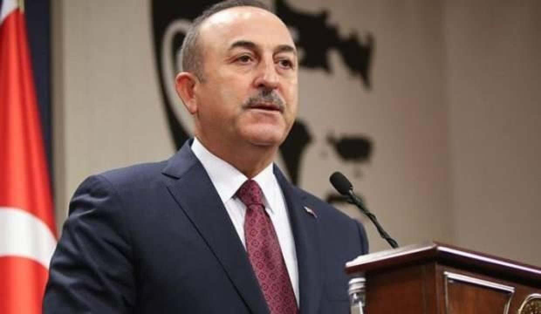 'Tüm ülkelerin ilk 5 listesinde Türkiye var, Asya'yı geri alacağız!'