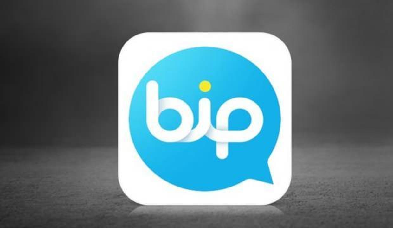 Şimdi tüm sohbet ve grupları BiP'e taşıma zamanı