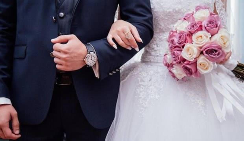 Düğün salonları ne zaman açılacak? Bu yaz düğünler ne zaman başlayacak?
