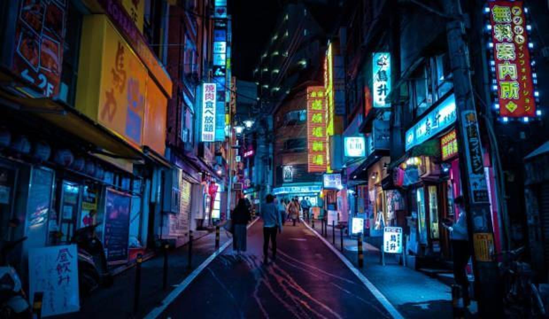 Pakistan, Endonezya ve Japonya'da Covid-19'la ilgili endişe veren gelişme
