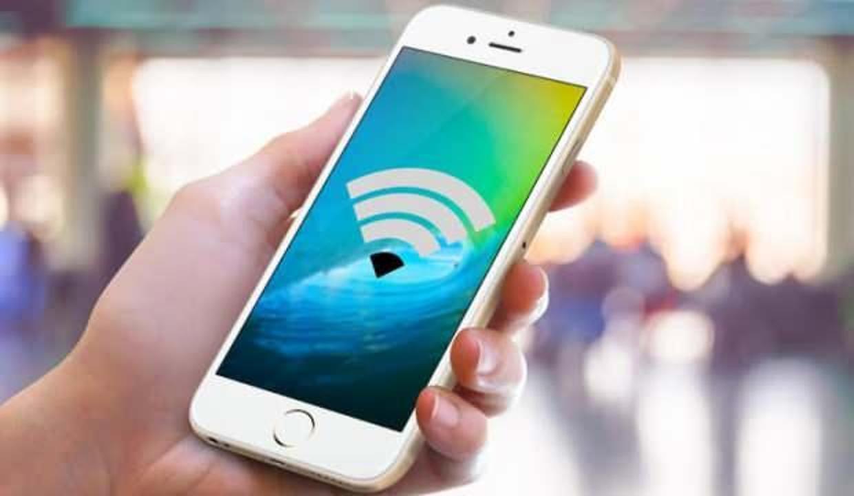 iPhone SE 2020 bağlantı hatasıyla gündeme geldi
