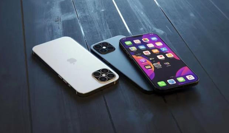 iPhone 14 için hazırlıklar başladı