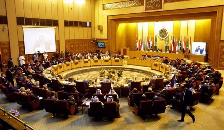 Filistin'den Arap Birliği'ne 100 milyon dolarlık acil kredi talebi