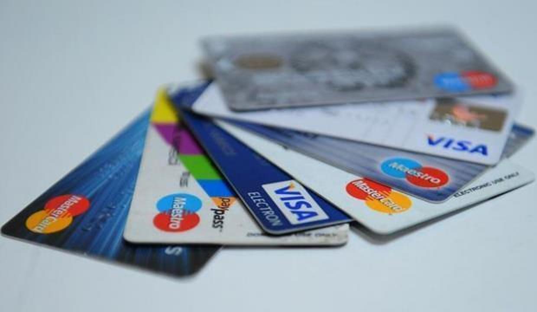 Kredi kartı taksitleri ile ilgili önemli gelişme Resmi Gazete'de yayımlandı