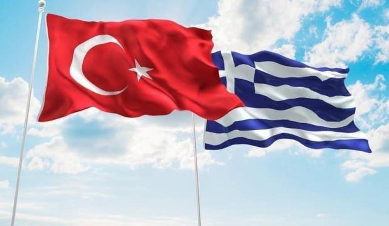 Türk hackerlar Yunanistan'a ayar verdi!