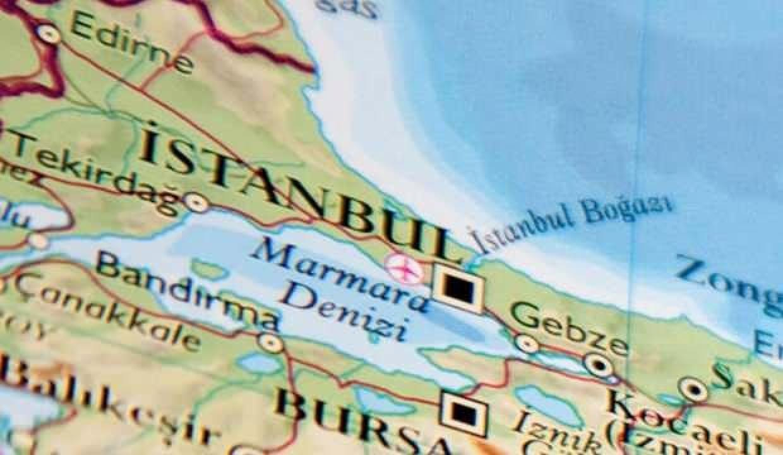 5.8'lik İstanbul depremiyle ilgili dikkat çeken sözler: Hala çözümlenemedi