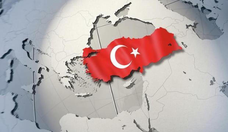 AP'den itiraf gibi sözler: Türkiye büyük rol oynayacak