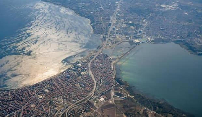 Kanal İstanbul için on gerekçe