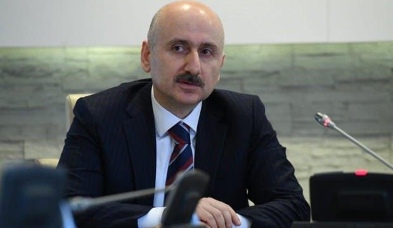 Bakan açıkladı: Aydın-Denizli otoyolunun 2 yıl içinde hizmete açılması hedefleniyor