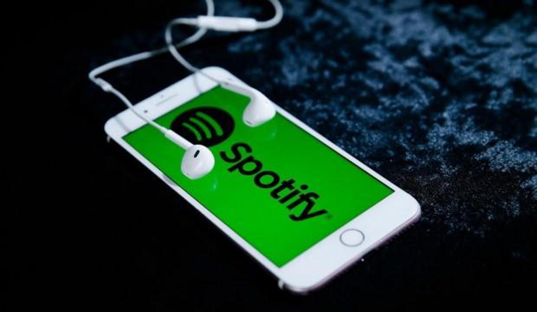 Spotify çöktü mü? Milyonlarca kullanıcısı olan uygulama neden açılmıyor?