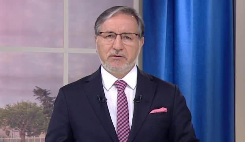Prof. Dr. Mustafa Karataş ile bayrama özel sohbetler