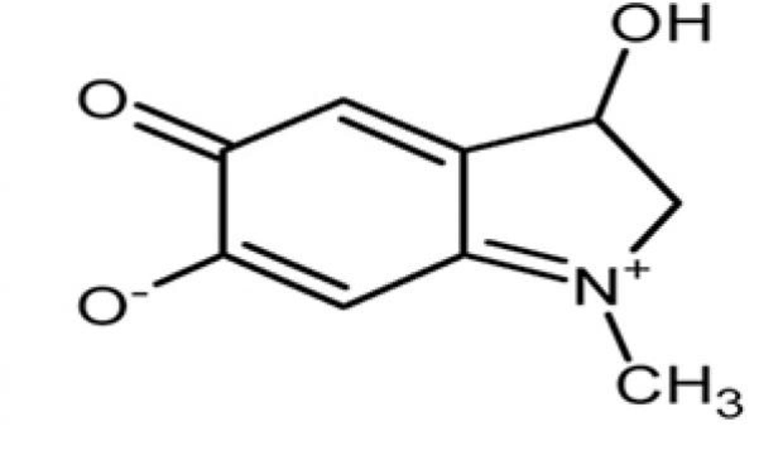 Adrenochrome nedir? Adrenokrom nasıl üretiliyor? Hangi ünlüler bu kimyasalı kullanıyor?