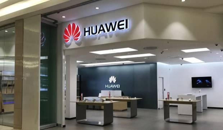 Fransa'dan Huawei kararı!