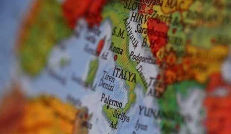 İtalya'da acil durum talebi!
