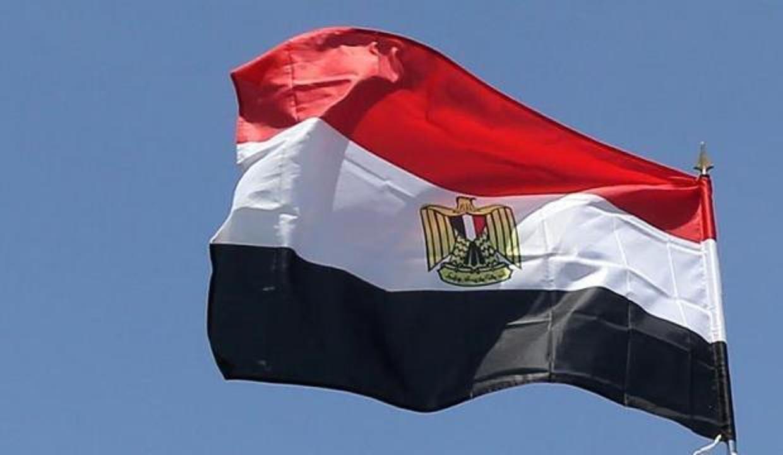 3 yıl oldu! Mısır'da OHAL 13'üncü kez uzatıldı