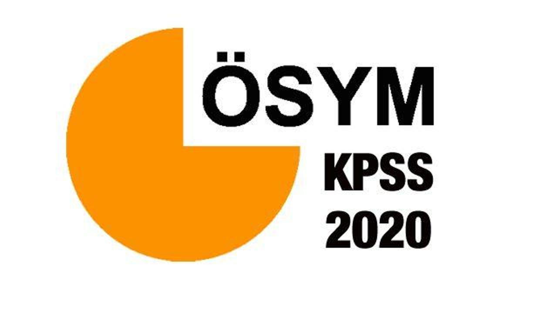 KPSS ortaöğretim (lise) ve önlisans başvuruları ne zaman? Memurluk sınavı başvuruları başlıyor
