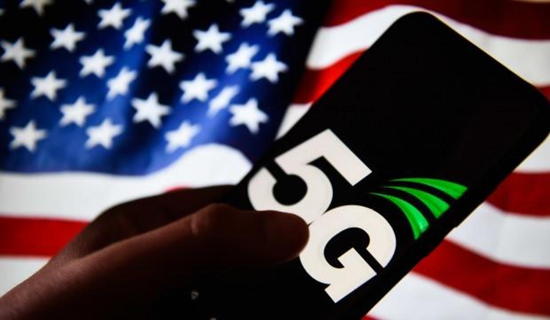ABD, Huawei'ye kısıtlamaları arttırdı