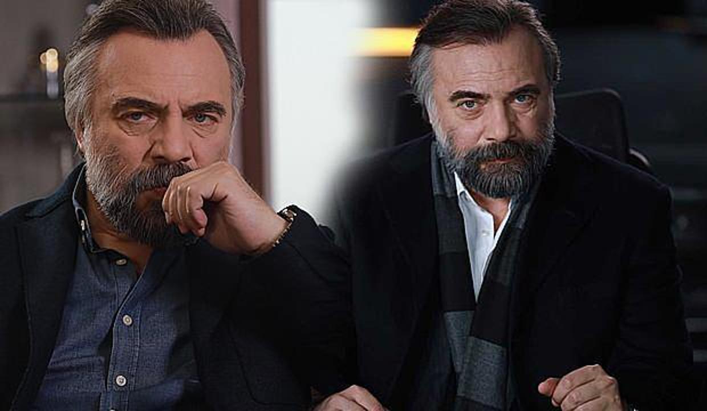 Eşkıya Dünyaya Hükümdar Olmaz'ın Çakırbeyli'si 6.sezonla ekran önüne geçmek için gün sayıyor!