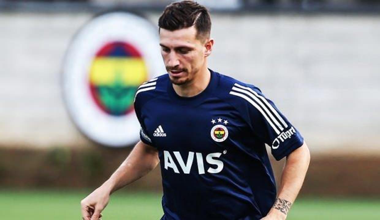 """Fenerbahçe'den açıklama! """"Yalanın böylesi"""""""