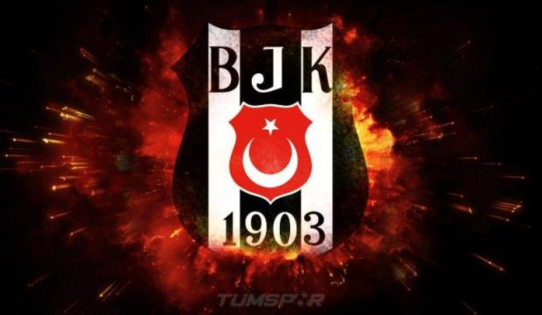 Vagner Love ve Loris Karius'tan Beşiktaş'a şok!