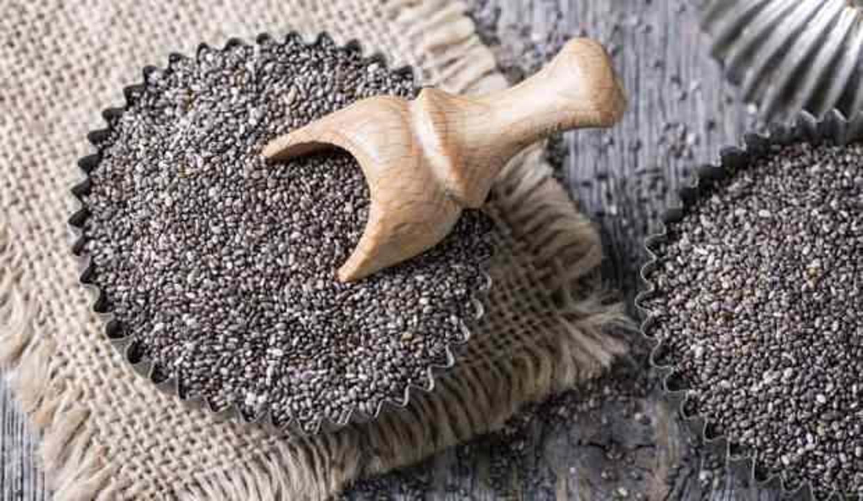 Chia tohumu kilo verdirir mi? Chia tohumu besin değeri ve tarifleri nelerdir?