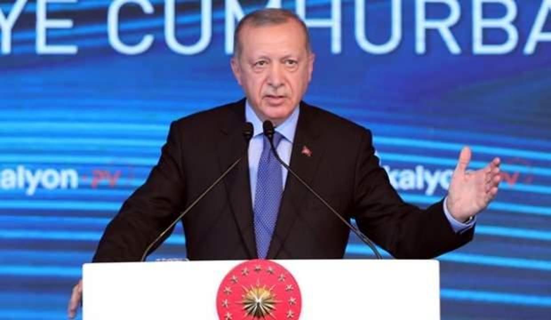 Akdeniz iddiası: Yüzde 5'i Türkiye'nin 70 yılını kurtaracak