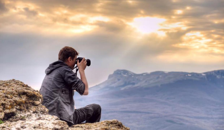 Türkiye'nin 7 bölgesinde en iyi fotoğraf çekilecek rotalar