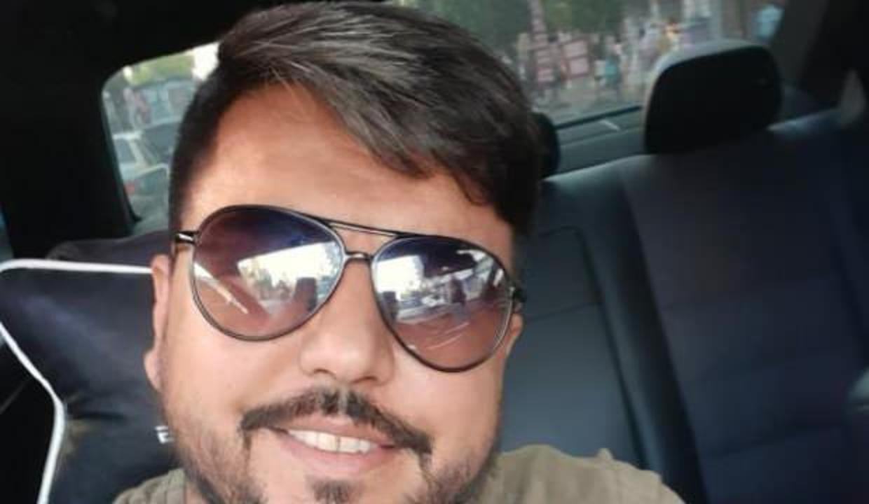 Sosyal medya fenomeni Arif Kocabıyık gözaltına alındı! Skandal sözler