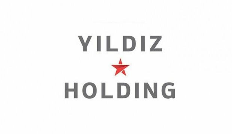 Yıldız Holding'den üst düzey iki yeni atama