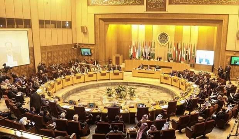 Çarpıcı açıklama: Arap Birliği çöküşünü ilan etti