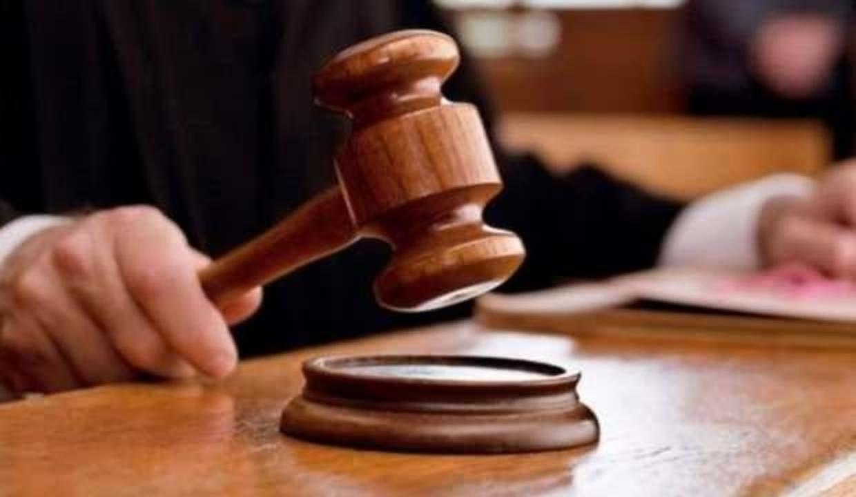 Yargıtay'dan milyonlarca kiracıyı ilgilendiren emsal karar!
