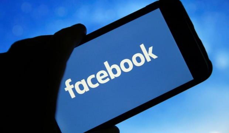 Facebook ve Sanayi ve Teknoloji Bakanlığı arasında işbirliği