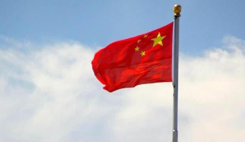 Kırgızistan, borç geri ödemelerinde Çin'den erteleme istedi