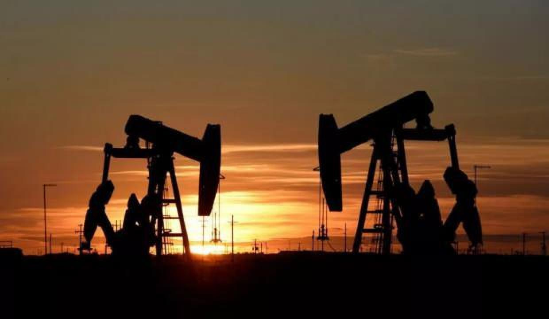Üç ilimizde petrol aranacak! Süre uzatıldı