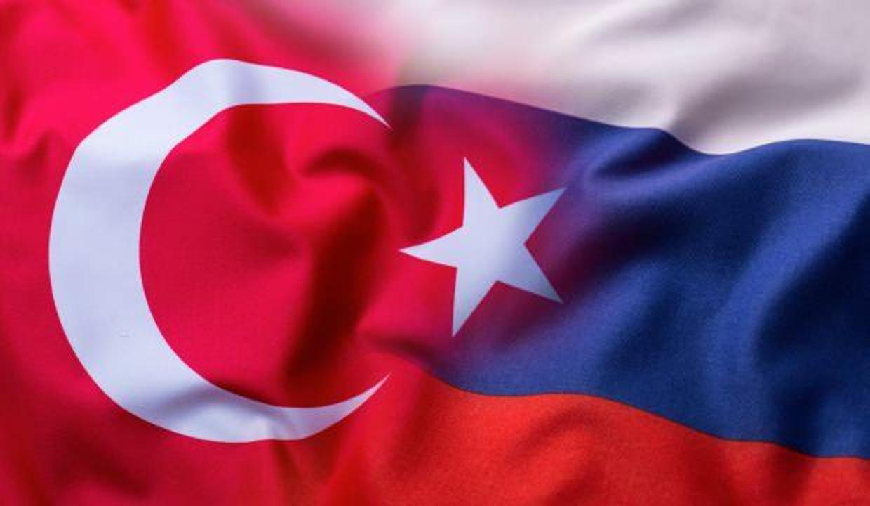 Türkiye ve Rusya'dan turizmde iş birliği hamlesi