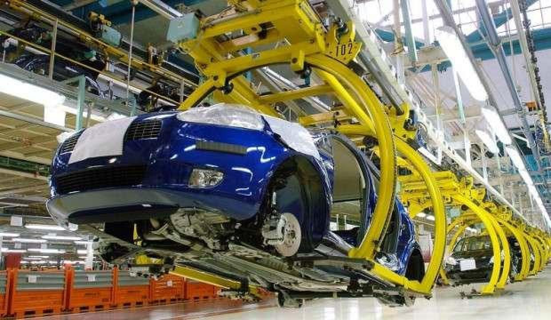 AB'den araba parçası üreticilerine kartel cezası