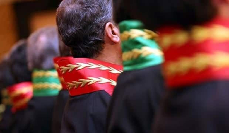 Gelir İdaresi Başkanlığı 50 sözleşmeli avukat alacak