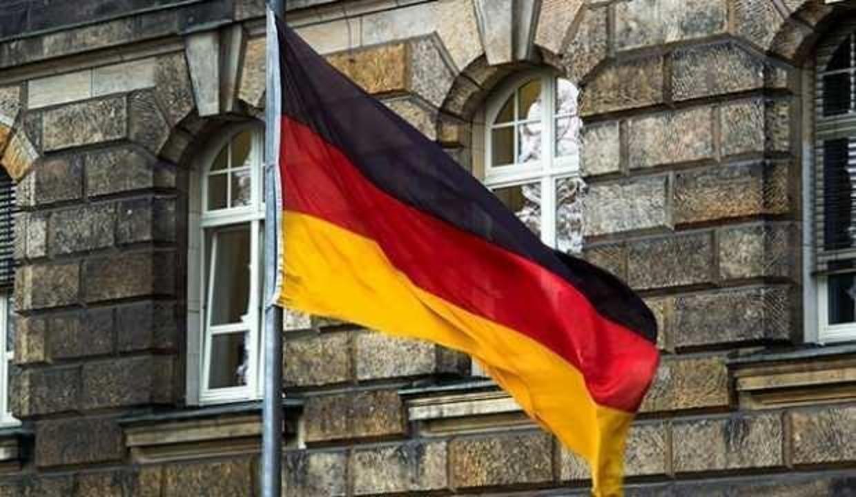 Alman ekonomisine kötü haber! Binlerce şirket iflas edecek