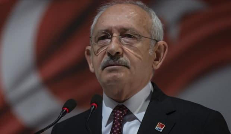 Kılıçdaroğlu neden erken seçim istedi?