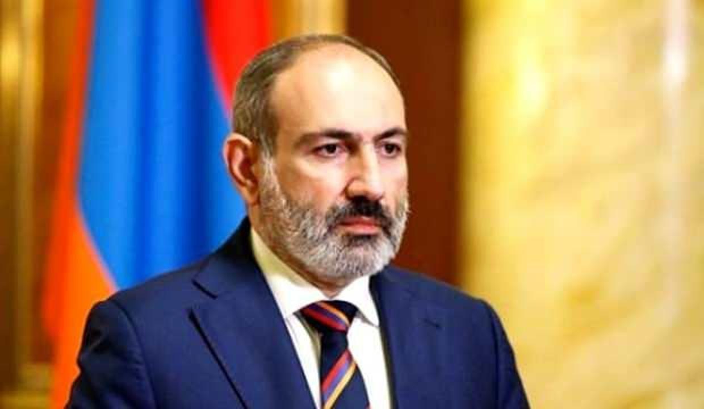 Ermenistan Başkanı Nikol Paşinyan kimdir? Nikol Paşinyan'ın geçmişine dair merak edilenler!