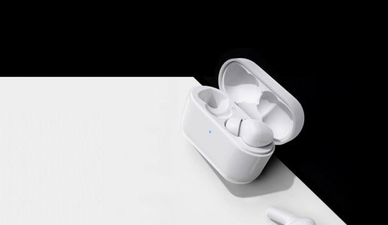 Honor'dan yeni kulaklık: True Wireless Earbuds
